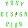 PonyClubDesign