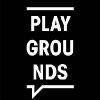 FotoPlaygrounds Festival